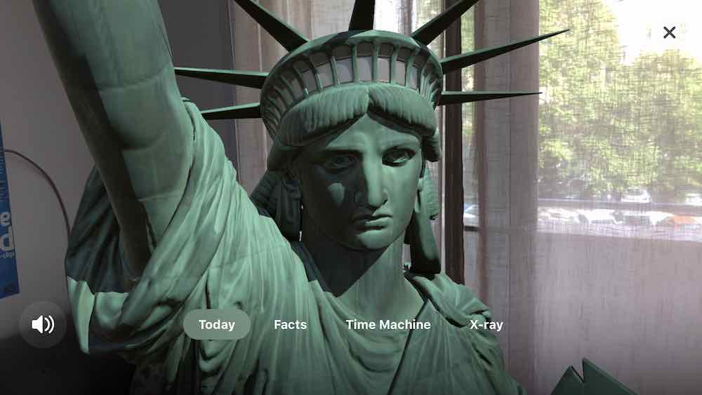 | Statue of Liberty 4