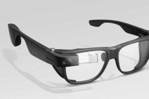 Google Glass 2: Neue Datenbrille kostet 999 US-Dollar
