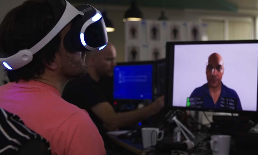 Playstation VR 2 nicht direkt zum Markstart der Playstation 5 rauszufeuern, ergibt für Sony in vielerlei Hinsicht Sinn.