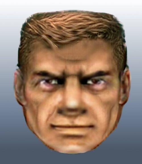 Doom_Guy_KI_1
