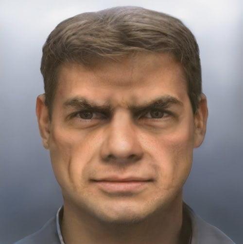 Doom_Guy_KI_2