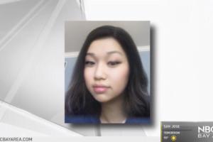 Snapchats Genderswap-Filter überführt Polizisten, der Sex mit Minderjähriger wollte