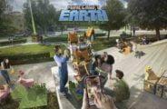 Minecraft Earth: Beta startet bald, Registrierung möglich