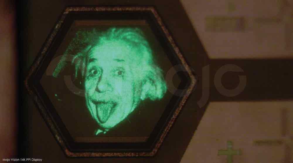 Mojo_Vision_Einstein