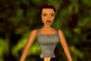 Danke Deepfakes: Nicolas Cage ist Lara Croft