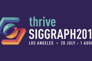 Siggraph 2019: Neue XR-Erfahrungen von Magic Leap, Disney und Epic Games