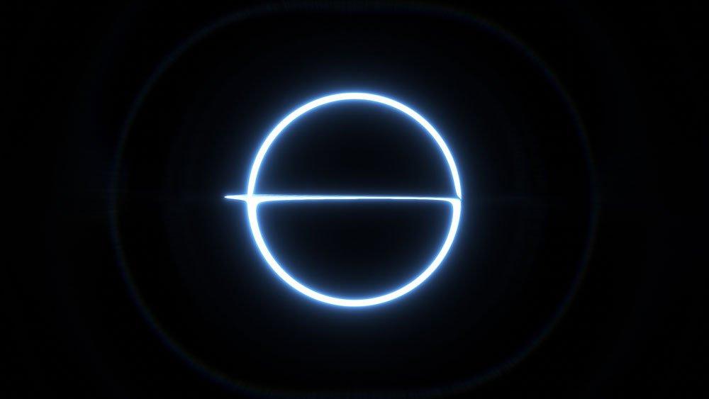 Space Engine VR: Kopfüber in ein Schwarzes Loch