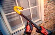 Thief Simulator VR: In diesem VR-Spiel werdet ihr zum Einbrecher
