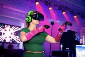 VR Awards 2019: Das sind die Nominierungen