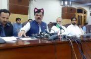 Augmented-Reality-Panne: Politiker mit Katzenöhrchen