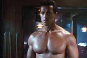 Deepfakes: Sylvester Stallone ersetzt Arnold Schwarzenegger im Terminator