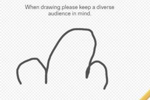 Weshalb Mozilla eine KI entwickeln lässt, die gezeichnete Penisse erkennt