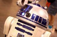 Umfrage: Künstliche Intelligenz ist der Terminator oder R2-D2