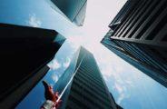 """PSVR, Rift, Vive: """"Spider-Man - Far From Home"""" als kostenlose VR-Erfahrung"""