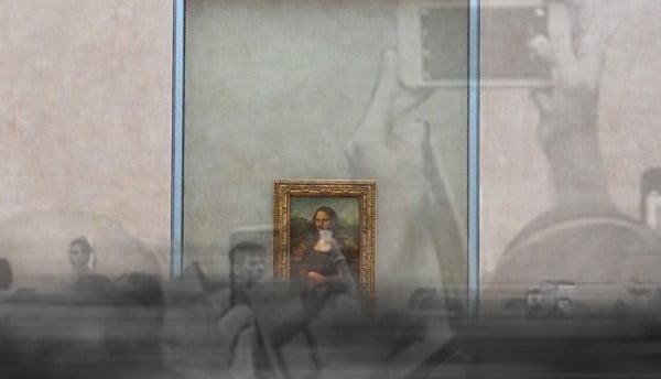 Smartphone-Menschen nerven in VR nicht mehr. Bild: HTC