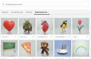 Remix 3D: Microsoft schließt eigene 3D-Plattform