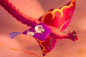 A_Kites_Tale