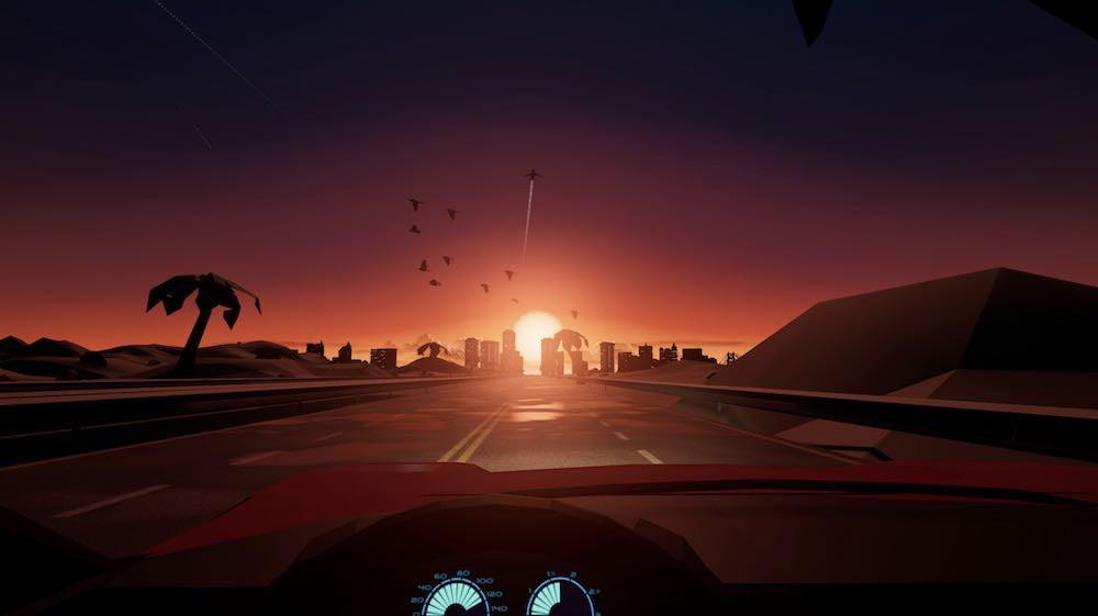 Virtual Reality: Die sieben tollsten VR-Musikvideos