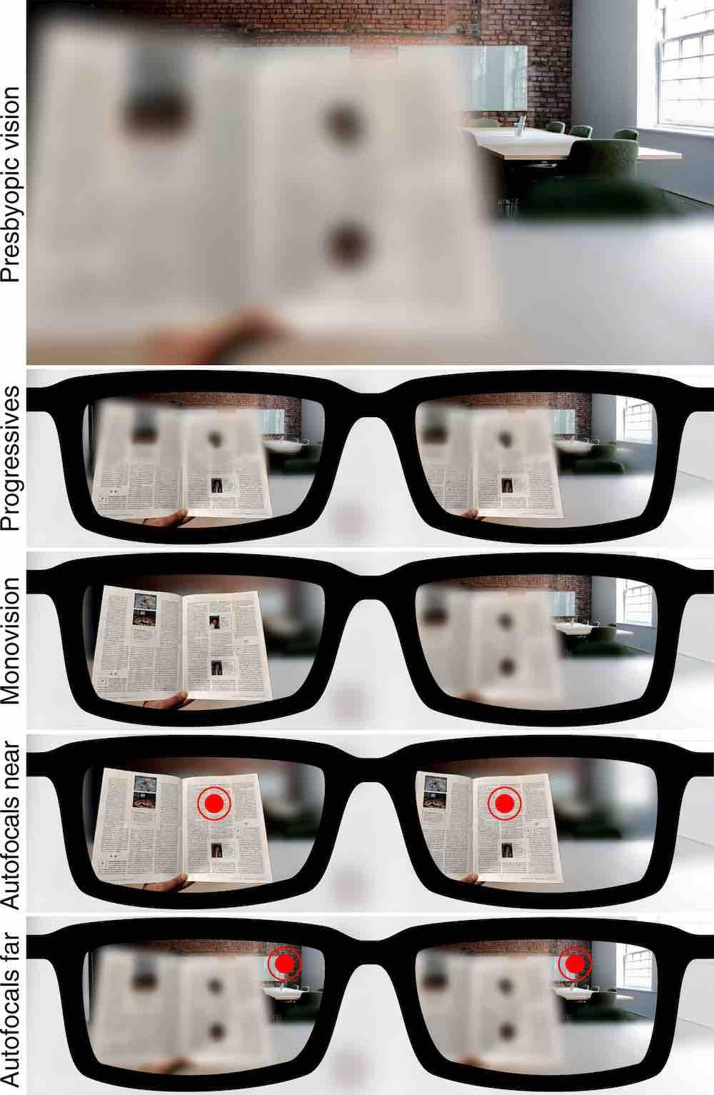 Stanford_Autofocals_2