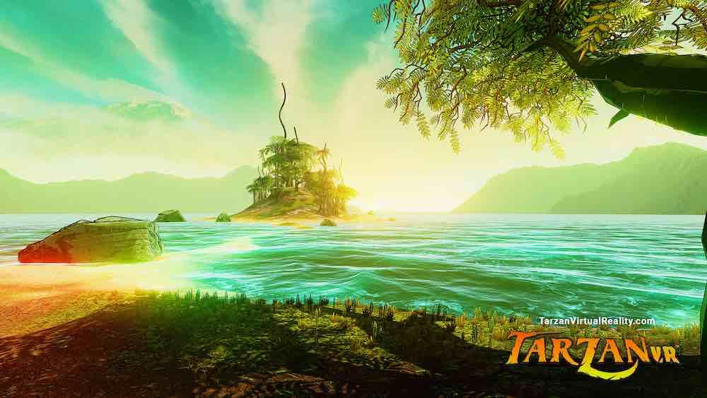 Tarzan_VR_2