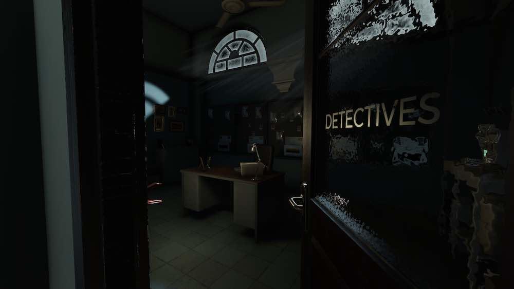 The_Exorcist_VR_2