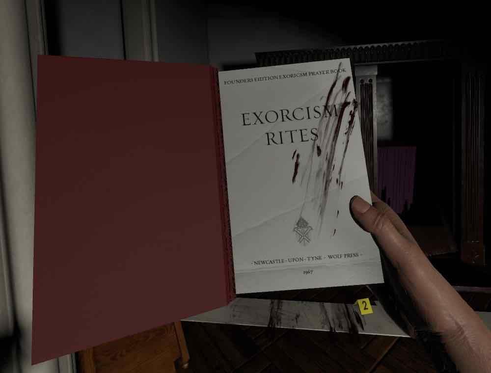 The_Exorcist_VR_5