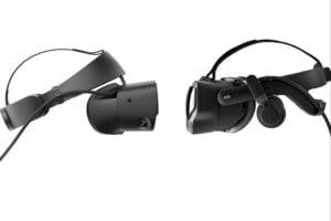 Oculus Rift S vs. Valve Index: Wie Enthusiasten die VR-Brillen bewerten