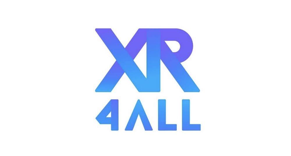 EU fördert XR-Entwickler: Open Call für XR-Projekte gestartet