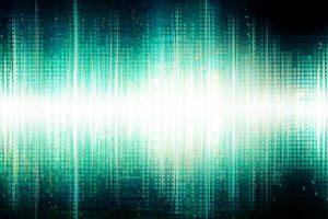 Deepfake-Audio: Cyber-Angreifer stehlen mit Fake-CEO-Stimme Millionen