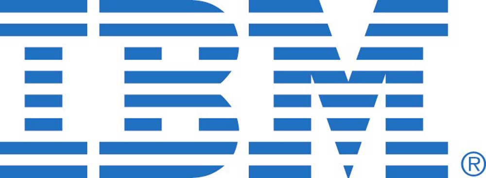 | ibmpos blue