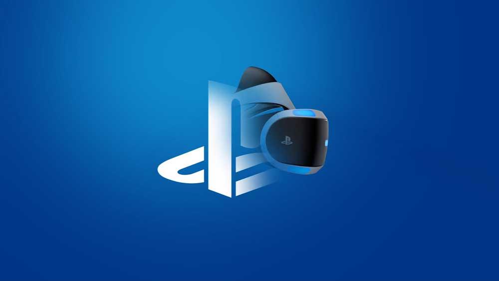 Sonys Playstation VR 2 wird die eierlegende Wollmilchsaubrille zum Spottpreis und überwindet physikalische Beschränkungen. Ist klar, oder?