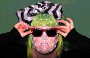 Anti-KI-Sonnenbrille soll Gesichtserkennung verhindern