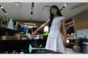 """Der Chiphersteller Nvidia stellt die neue Sprach-KI """"Megatron"""" vor. Sie soll Chatbots und Sprachassistenten wie Alexa aufs nächste Level bringen."""