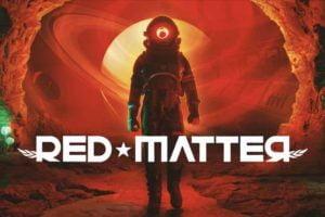 Red Matter erschien im Frühjahr 2018 für Oculus Rift, die Quest-Version vor einer Woche. Letztere hat sich schon jetzt besser verkauft.