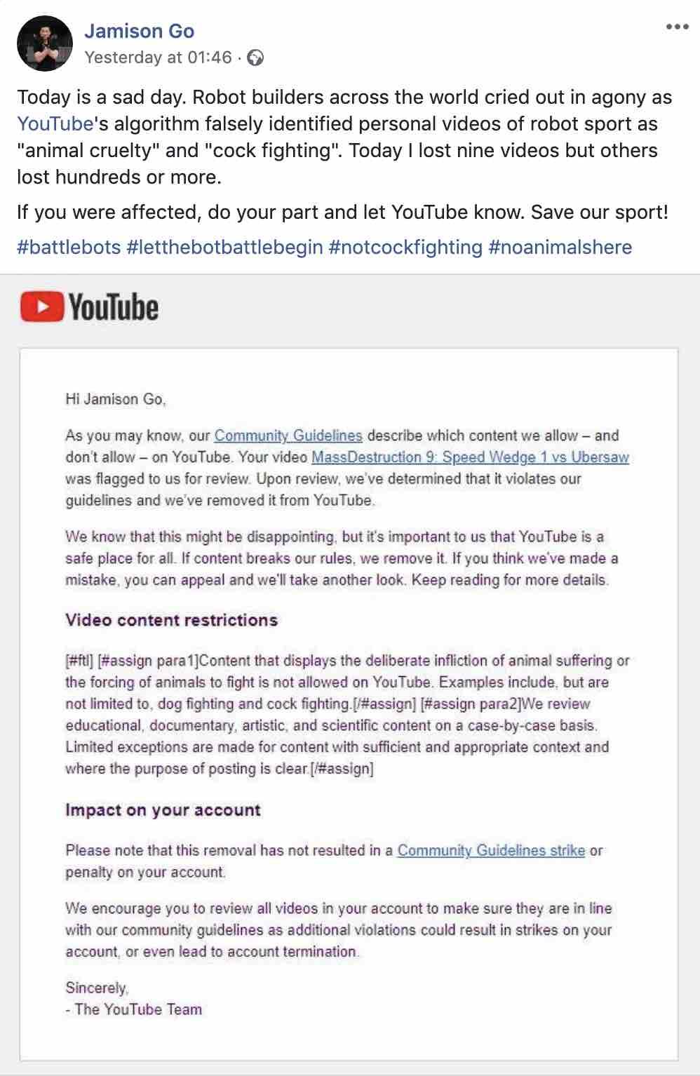 Robot_Fights_Animal_Cruelty_Youtube_2