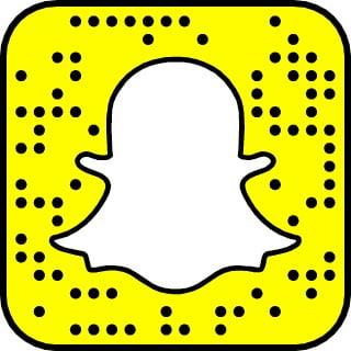 Snapchat_WoW_Code
