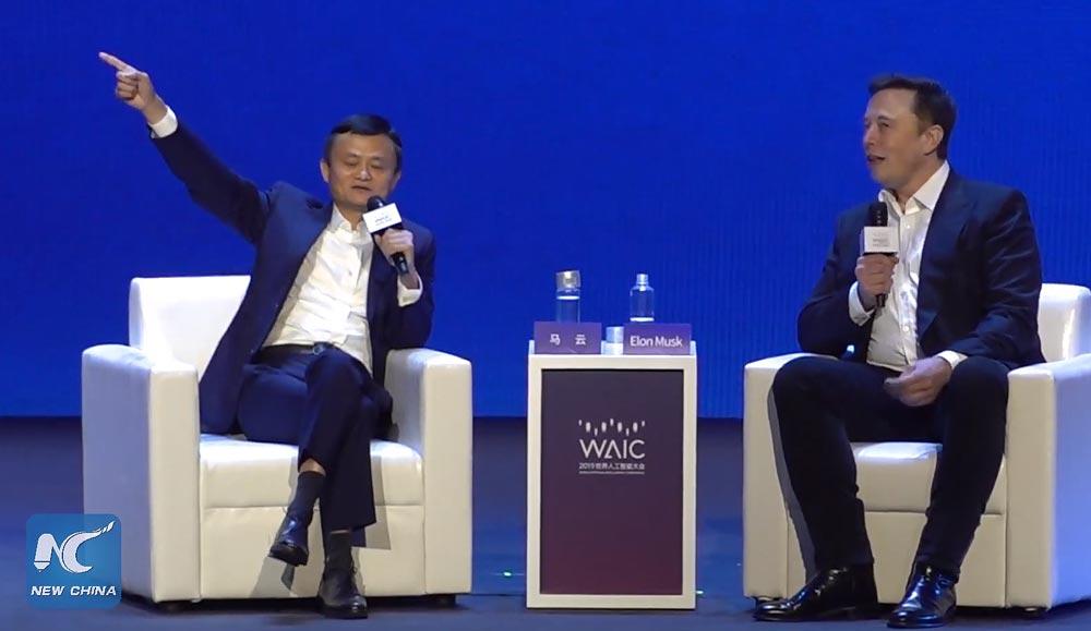 Super-KI: Das wird laut Elon Musk der letzte menschliche Beruf