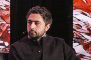 Deepmind-Mitgründer Mustafa Suleyman ist bis auf weiteres beurlaubt. Einen Grund nennt das Unternehmen nicht.