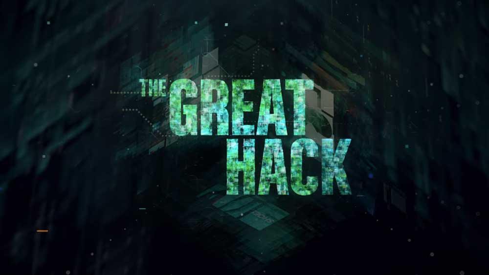 """Netflix-Doku: Warum ihr """"The Great Hack"""" sehen solltet"""