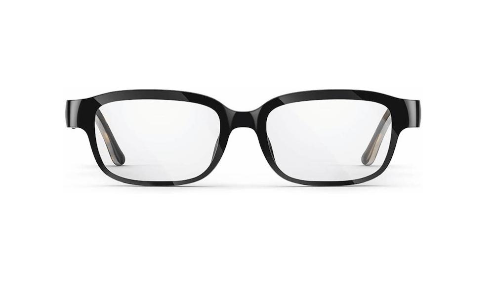 Amazon kündigte letzte Woche die erste Datenbrille an: die Echo Frames. Die soll besonders leicht sein, wie erste Kurztests bezeugen.