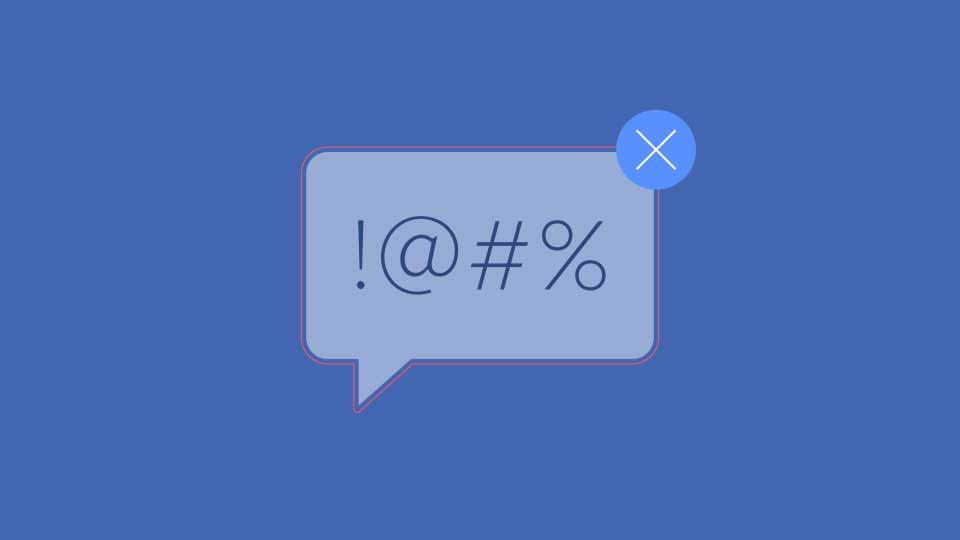 KI-Training: So will Facebook zukünftig Live-Amokläufe verhindern