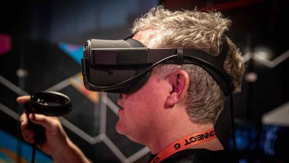 Oculus_Link_Tested