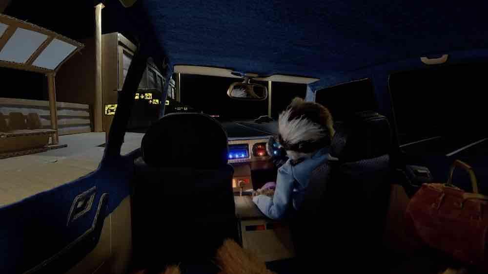 Passenger_VR