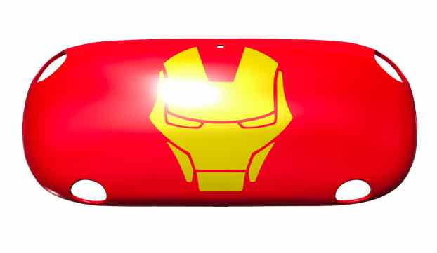 Quest_Iron_Man_Faceplate