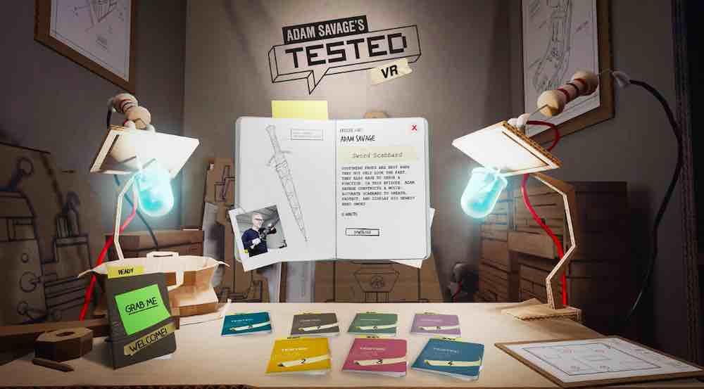 Tested_VR_1