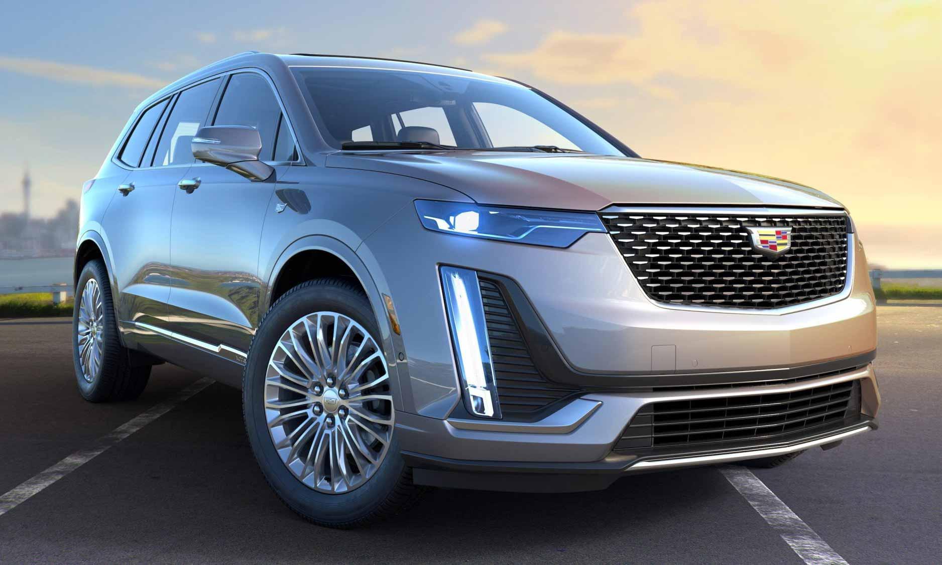 Der US-Dienstleister Zerolight hat sich auf realistische 3D-Automodelle für die Automobilindustrie spezialisiert. Bild: Zerolight