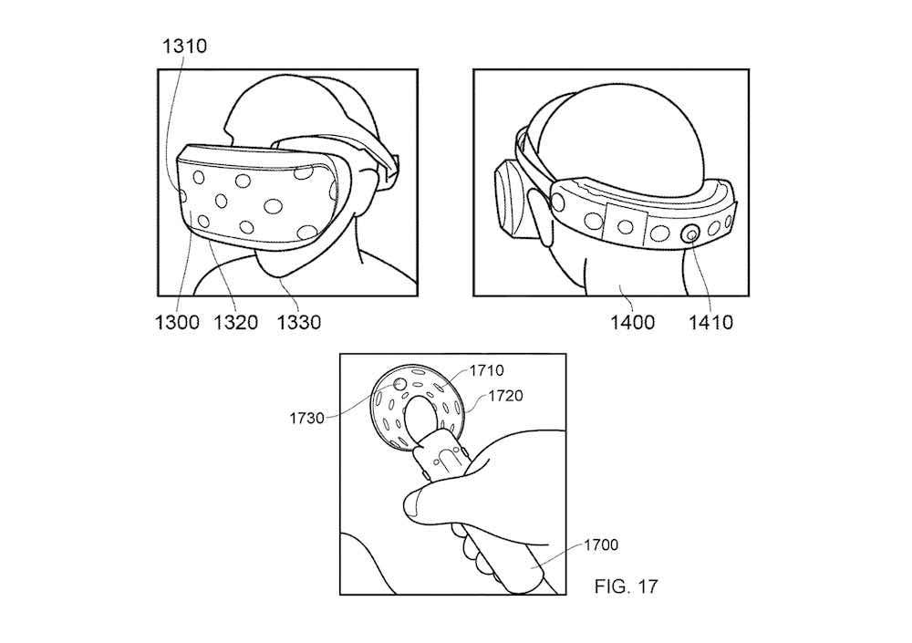 PSVR_2_Patent