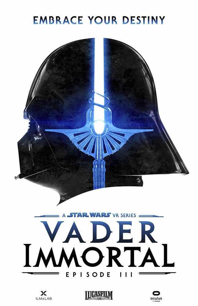 Vader_Immortal_Episode_3