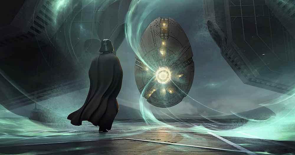 Vader_Immortal_Episode_3_Aeon