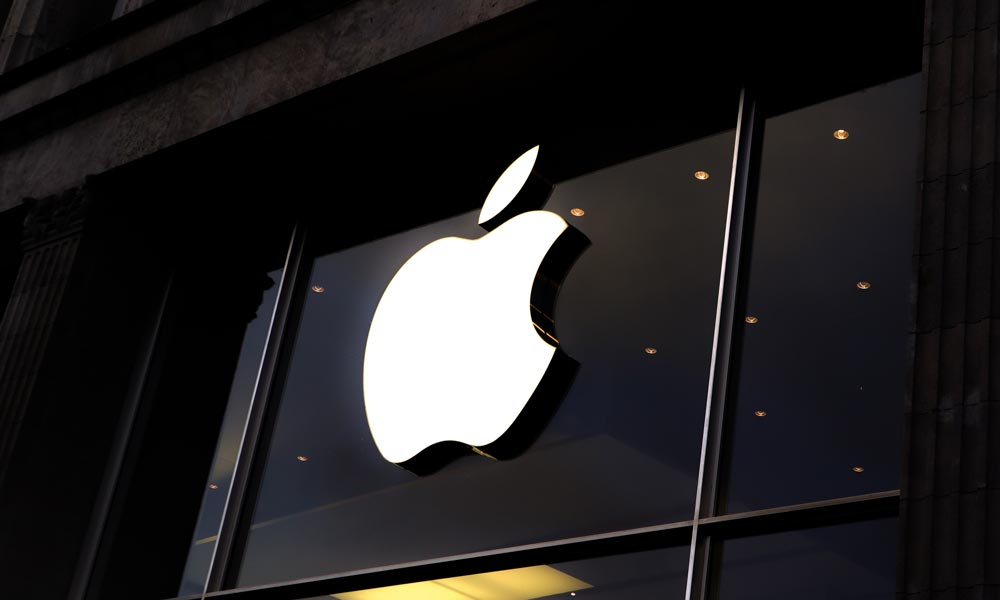 Apple-Analyst Kuo: Apples AR-Brille erscheint 2020
